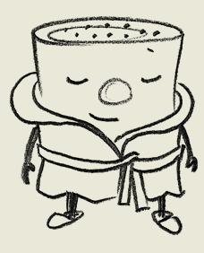 milk-punch